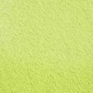 Frotir, 14334-1, pistacija