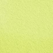 Frotir, 14334-3, svetla pistacija