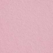 Frotir, 14334-11, baby roza