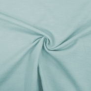 Deco cotton, 12731-6, light blue