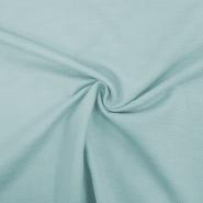 Deko pamuk, 12731-6 svijetlo plava