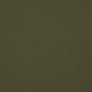 Jersey, viskoza, maslinasta, 13337-5