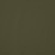 Jersey, viskoza, 13337-5, olivna