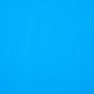 Jersey, Viskose, 13337-8A, blau