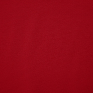 Jersey, viskoza, 13337-86, rdeča