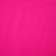 Jersey, viscose, 13337-9, pink