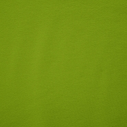 Jersey, viskoza, 13337-48, zelena