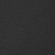 Jersey, viscose, 13337-58, grey