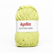 Preja, Cotton Cord, 14734-55, zelena