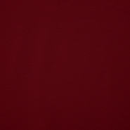Jersey, viscose, 13337-56, burgundy red