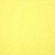 Jersey, viscose, 13337-65, yellow