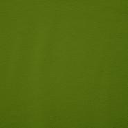 Jersey, Viscose, 13337-19A, green