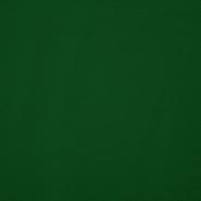 Jersey, viskoza, zelena, 13337-53