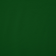Jersey, viscose, 13337-53, green