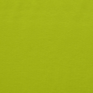 Jersey, viskoza, 13337-36, citron