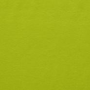Jersey, viscose, 13337-36, citron