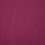 Jersey, viscose, 13337-70, magenta