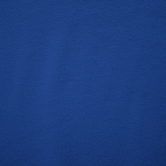 Jersey, viscose, blue, 13337-64