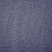 Jersey, viscose, 13337-43, denim blue - Bema Fabrics