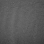 Jersey, viscose, 13337-21, grey