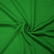 Sports kit, 5458-2, green