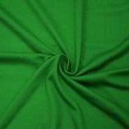 Dresovi, 5458-2, zelena