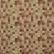 Baumwolle, Popeline, für Kinder, 14807-2