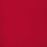 Jersey, bambus, 08_4218-02, rdeča