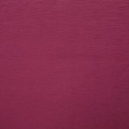 Ottoman, 4143-23A, pink