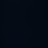 Jersey, bambus, 18_4218-03, temno modra