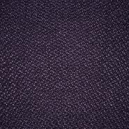 Für Anzüge, Chanel, 12453, violett