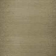 Silk, shantung, 3956-06, clay