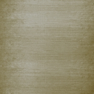 Svila, šantung, 3956-15, maslinasta