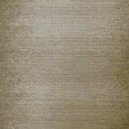 Svila, šantung, 3956-16, sage