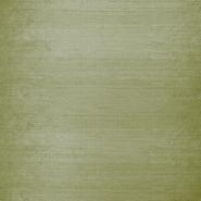 Silk, shantung, 3956-17, amber