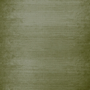 Silk, shantung, 3956-19, brownish green