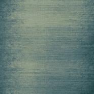 Svila, šantung, 3956-19A, trellis