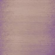 Svila, šantung, 3956-30, boja šljive