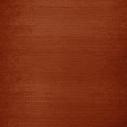 Seide, Shantung, 3956-52, orange