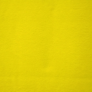 Velour, 4034-17, yellow