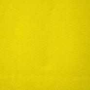 Velur, 4034-17, žuta