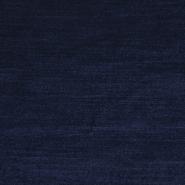 Deko žamet, Lord, 12767-705, temno modra