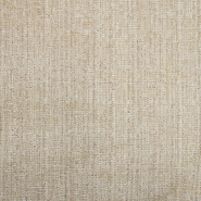 Decorative, Billionaire, 12768-400, beige