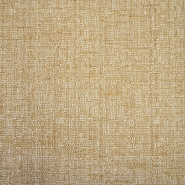 Decorative, Billionaire, 12768-500, beige