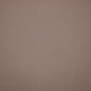 Mikrotkanina Micron, 12772-406, svetlo rjava