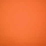 Mikrotkanina Micron, 12772-307, oranžna