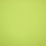 Mikrotkanina Micron, 12772-804, zelena