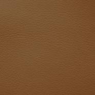 Umetno usnje Mia, 12765-403, rjava