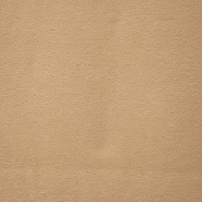 Velour, 4034-29A, beige