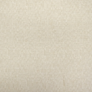 Decorative, Billionaire, 12768-101, white - Bema Fabrics